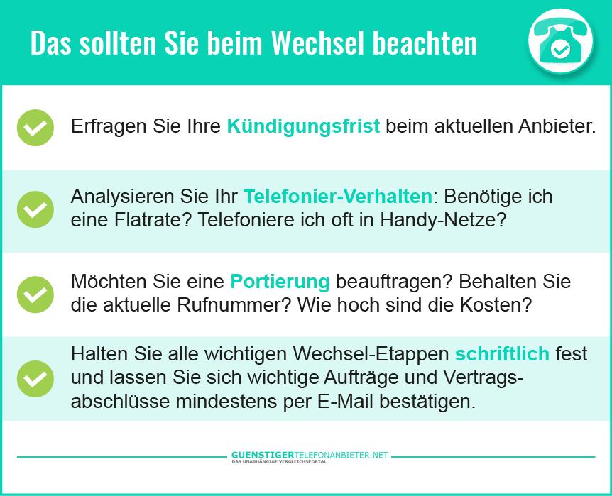 Großzügig Schaltschema Wechseln Galerie - Elektrische ...